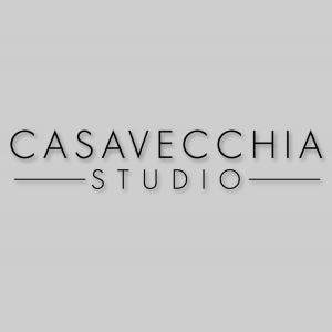 CasavecchiaST-Gris-749px