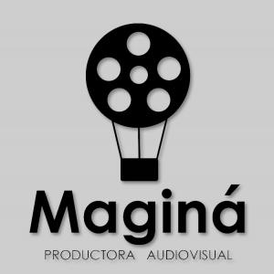 Magina-Gris-749px