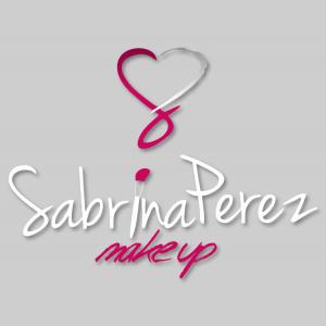 Sabrina-Gris-749px